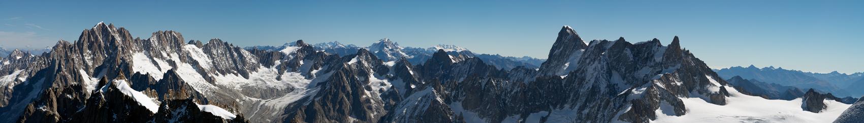Panorama 10