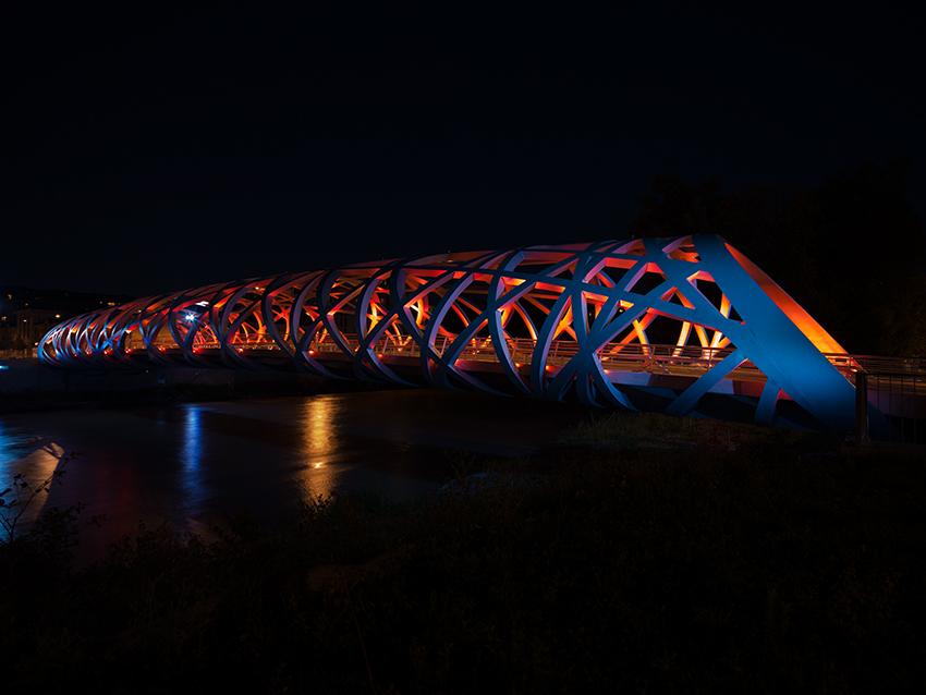Pont W_1253445